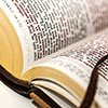 Bibeln - Schlachter 2000