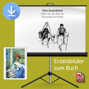 Das Jesuskind - DOWNLOAD