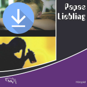 Papas Liebling (mp3-Download)